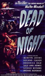DeadOfNight1