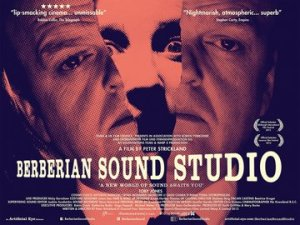 Berberian_Sound_Studio
