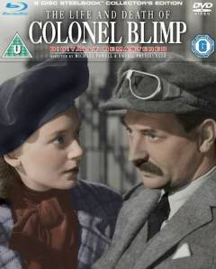 Colonel Blimp (2)