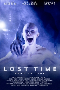 Lost Time (1)