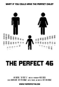 The Perfect 46 (1)