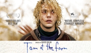 tom-at-the-farm (1)
