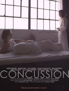 Concussion_Movie_Poster_2013