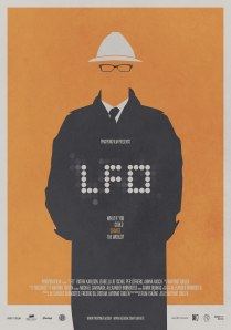 LFO_official_poster