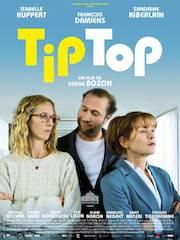 TipTop (1)