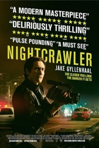 Nightcrawlerfilm