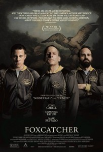 Foxcatcher_First_Teaser_Poster
